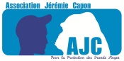 Association Jérémie Capon