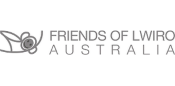 Friends of Lwiro Australia