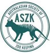 Australasian Society of Zookeeping