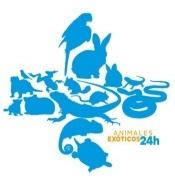 Animales Exóticos 24h