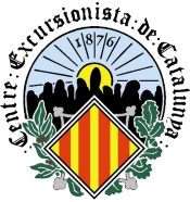 Centre Excursionista de Catalunya