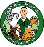 Clinica Veterinaria Animalarium