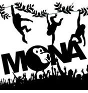 Fundacio Mona