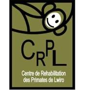CRPL Lwiro