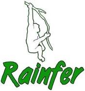Rainfer