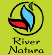 River Natura