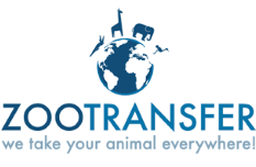 ZooTransfer