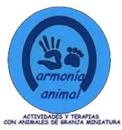 Armonía Animal