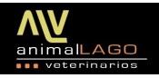 Animal Lago Veterinarios
