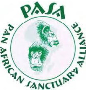 Pan African Sanctuary Alliance
